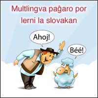 Reklamo